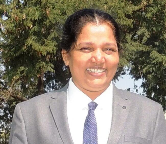 Dr malagatti