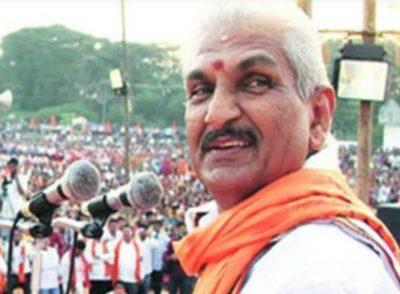 Prabhakar bhat kalladka