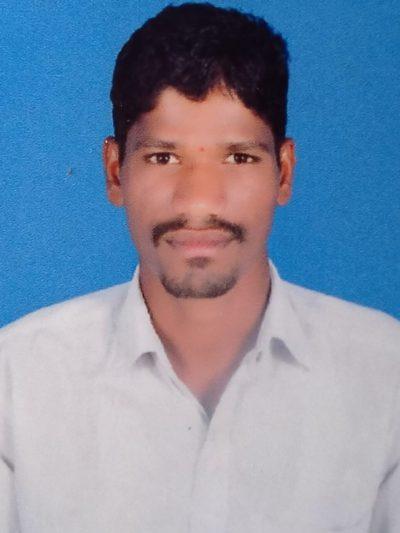 Ningappa byagi